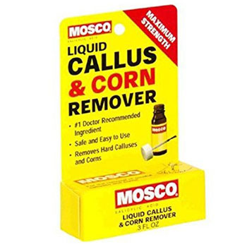 Mosco-Liquid-Callus-&-Corn-Remover--0.3-OZ