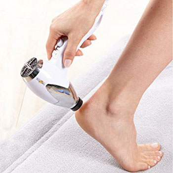 Tip2Toe-Professional-Electric-Callus-Remover