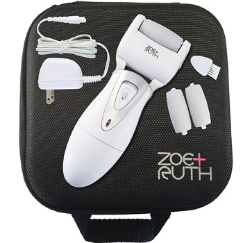 best-electric-callus-remover