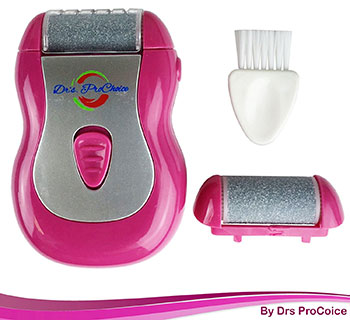 Drs-ProChoice-The-Ultimate-Best-Pedicure-Corn-And-Callus-Remover-Foot-File-Kit