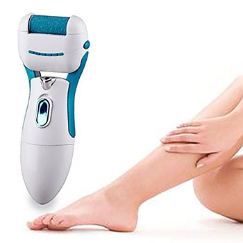 GALAH-Electric-Callus-Remover-and-Shaver