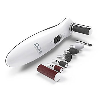 Pure-Enrichment-8-in-1-Manicure-and-Pedicure-Kit