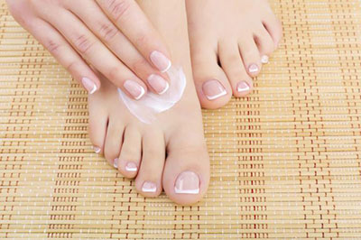 exfoliating-cream-for-feet