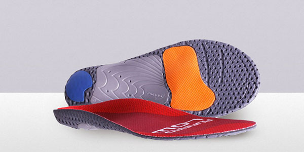 shoe-insoles
