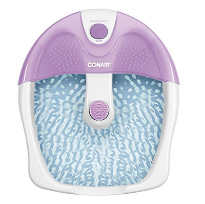 6-Conair-Foot-_-Pedicure-Spa-with-Vibration