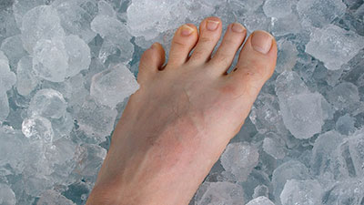 how-to-get-rid-of-bunions-on-pinky-toe