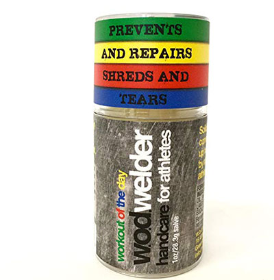 2-Callus-Repair-Hand-Care-Treatment-Salve-By-WOD-Welder