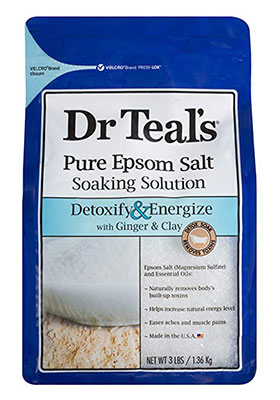 2-Dr-Teals-Pure-Epsom-Salt-Soaking-Solution