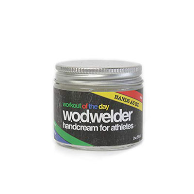 3-Hand-Care-Treatment-Cream-Callus-Repair-By-WOD-Welder
