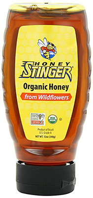 3-Honey-Stinger-Organic-Honey-from-Wildflowers