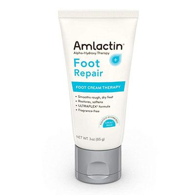 AmLactin-Foot-Repair-Foot-Cream-Therapy