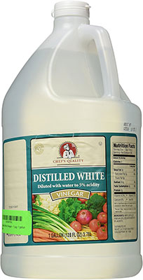 Chefs-Quality-Distilled-White-Vinegar
