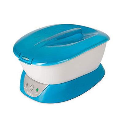 Homemedics-ParaSpa-Paraffin-Wax-Bath
