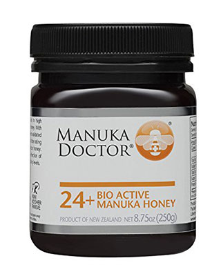 Manuka-Doctor-Bio-Active-Honey