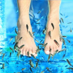 How To Get Dead Skin Off Feet - The Best Home Remedies