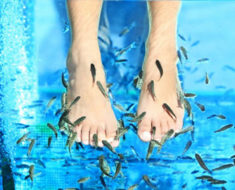 how-to-get-dead-skin-off-feet