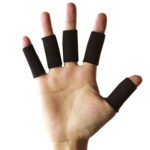 How To Prevent Calluses On Hands?