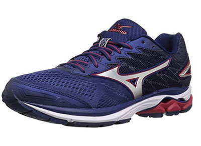10-Mizuno-Mens-Wave-Rider-20-Running-Shoe