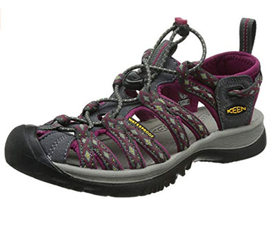 2-Keen-Womens-Whisper-Sandal