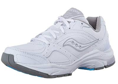 4-Saucony-Womens-ProGrid-Integrity-ST2-Walking-Shoe
