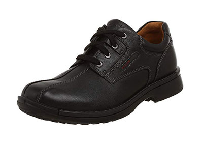 6-ECCO-Mens-Fusion-Casual-Oxford
