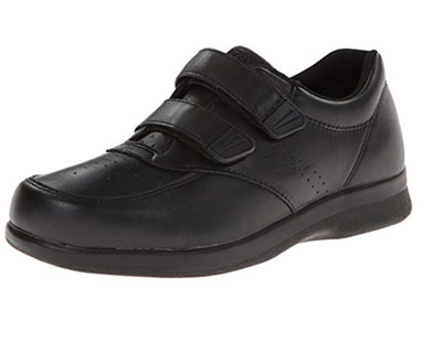 7-Propet-Mens-Vista-Strap-Shoe
