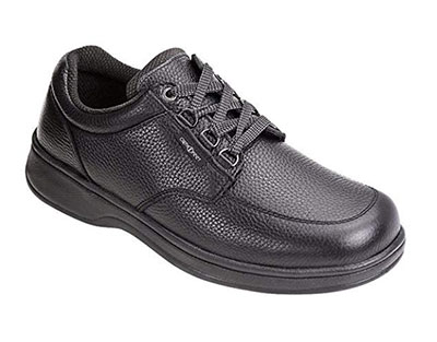 8-Orthofeet-Avery-Island-Mens-Walking-Shoes