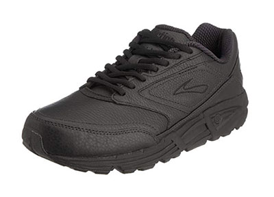 9-Brooks-Mens-Addiction-Walker-Walking-Shoes