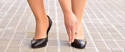 What-Causes-Bunions