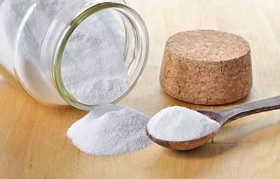 home-remedies-for-corns-baking-soda