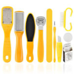 Pedicure Tools - Taking Good Care Of Your Feet