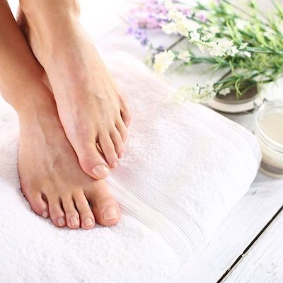 types of callus removers